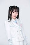 TeamSH Late 2018 Chen YiXin
