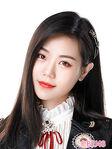 Zhang XiaoYing BEJ48 June 2019
