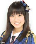 AKB48SatsujinJiken TakashimaYurina 2012