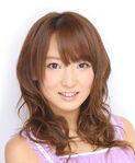 AKB48 Sato Yukari 2009