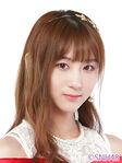 Jin YingYue SNH48 Oct 2018