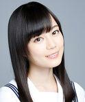 N46 IkutaErika GirlsRule