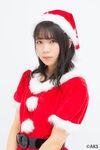 2018 Christmas NGT48 Nara Miharu