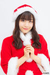 2018 Christmas NGT48 Seiji Reina