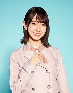 2020 Sonna Koto Nai yo Kanemura Miku