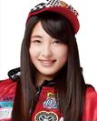 Hirose Natsuki Team 8 2016