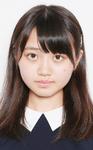 Inagaki Kaori Audition