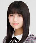 Iwamoto Renka N46 Kaerimichi