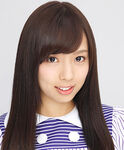 N46 Shinuchi Mai Sun