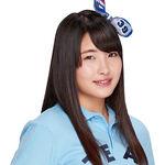 2016 Hirose Natsuki8