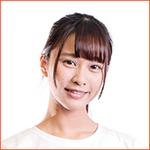 2018 Feb TPE48 Lin Chieh