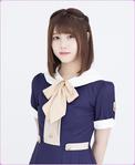 Ito Riria N46 Yoakemade CN