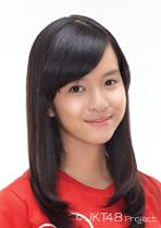 JKT48 AltheaCallista 2012