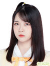 Long YiRui GNZ48 June 2020