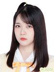 Long YiRui GNZ48 June 2020