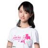 BNK48 NATCHA KRISDHASIMA 2018