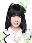Chen Ke GNZ48 Oct 2016