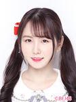 Li Na3 BEJ48 Dec 2017