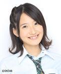 Uchiyama Mikoto 2009 2