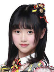 BEJ48 Wen Yan Apr2016