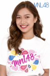 2019 May MNL48 Anne Nicole Casitas
