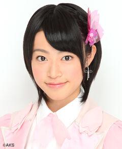 SKE48 YanoAzuki 2013