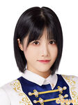 Song YuShan SNH48 Oct 2019