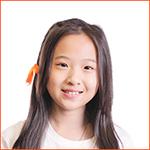 2018 Feb TPE48 Kao Yen-chen