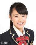 AKB48 NishiyamaRena Draft