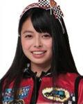 Hitomi Kotone Team 8 2016