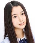 N46 Sasaki Kotoko Natsu no Free and Easy