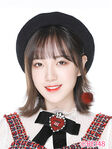 Qiao YuKe BEJ48 Dec 2018
