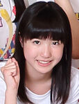 Team 8 Honda Hitomi