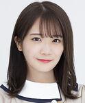 Akimoto Manatsu N46 Shiawase