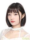 Chen GuiJun GNZ48 Sept 2019