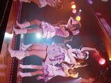 Himawarigumi 2nd Stage