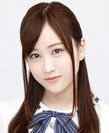 Hoshino Minami N46 Influencer
