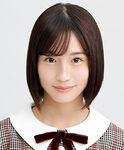 Kakehashi Sayaka N46 Debut
