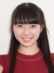 STU48 Imamura Mitsuki Audition