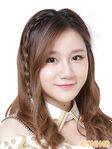 Wu YanWen SNH48 June 2017