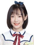 Yang ReXi GNZ48 June 2020