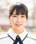 2018 Hashiridasu Shunkan Nibu Akari