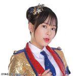 2020 April SGO48 LeTrang
