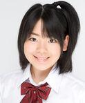AKB48 SakamotoRio 2009