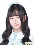 Huang LiRong GNZ48 Mar 2018