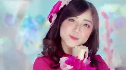 Dakishimechaikenai (JKT48 Song)