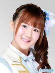 Xiong SuJun SNH48 Oct 2015
