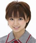 Aitakatta ShinodaMariko 2006