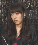 MajisukaGakuen YonezawaRumi Rice