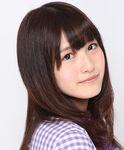 Nogizaka46 Yukkiina 2012